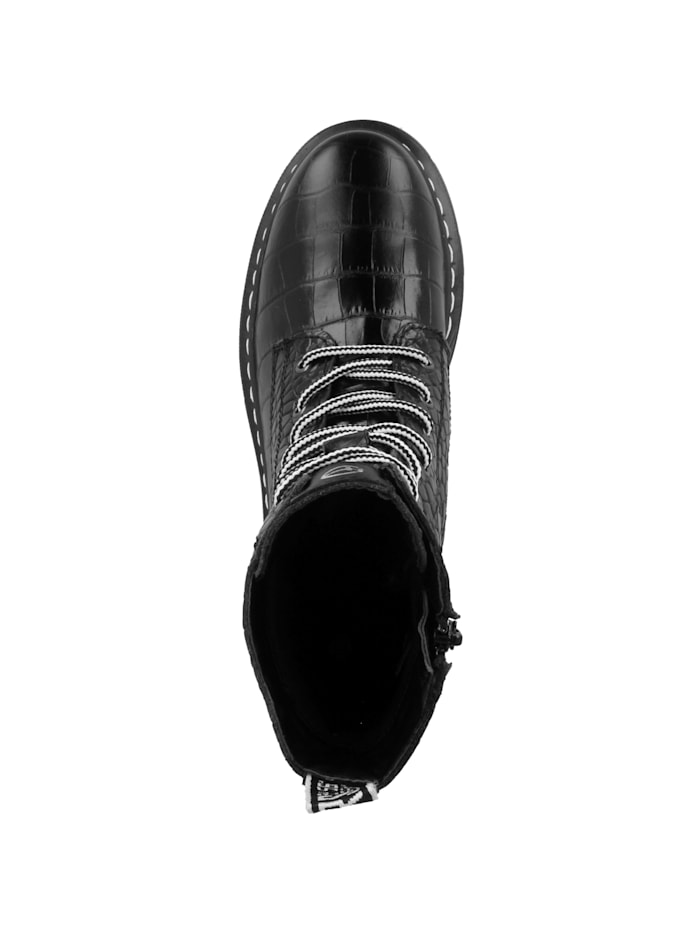 Boots 1-25865-25