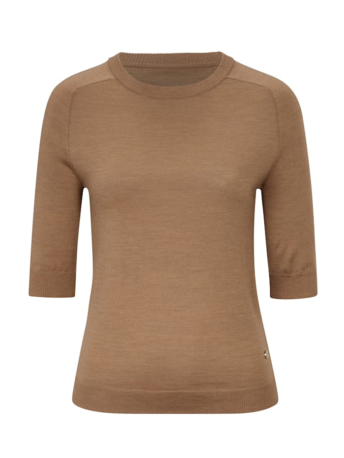 Day by Birger et Mikkelsen Pullover, Rosé