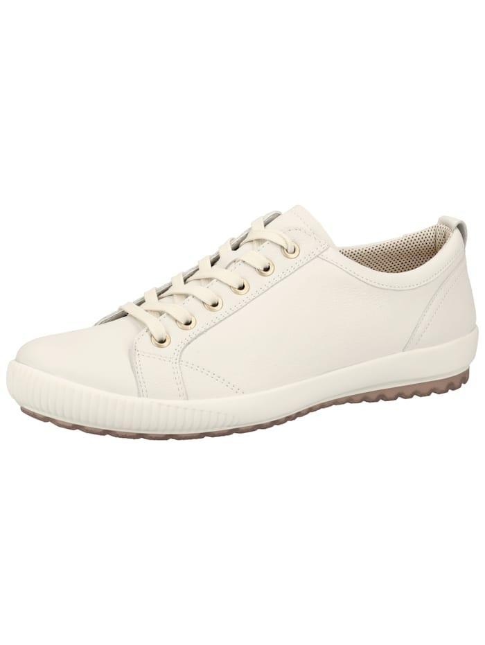Legero Legero Sneaker, Weiß