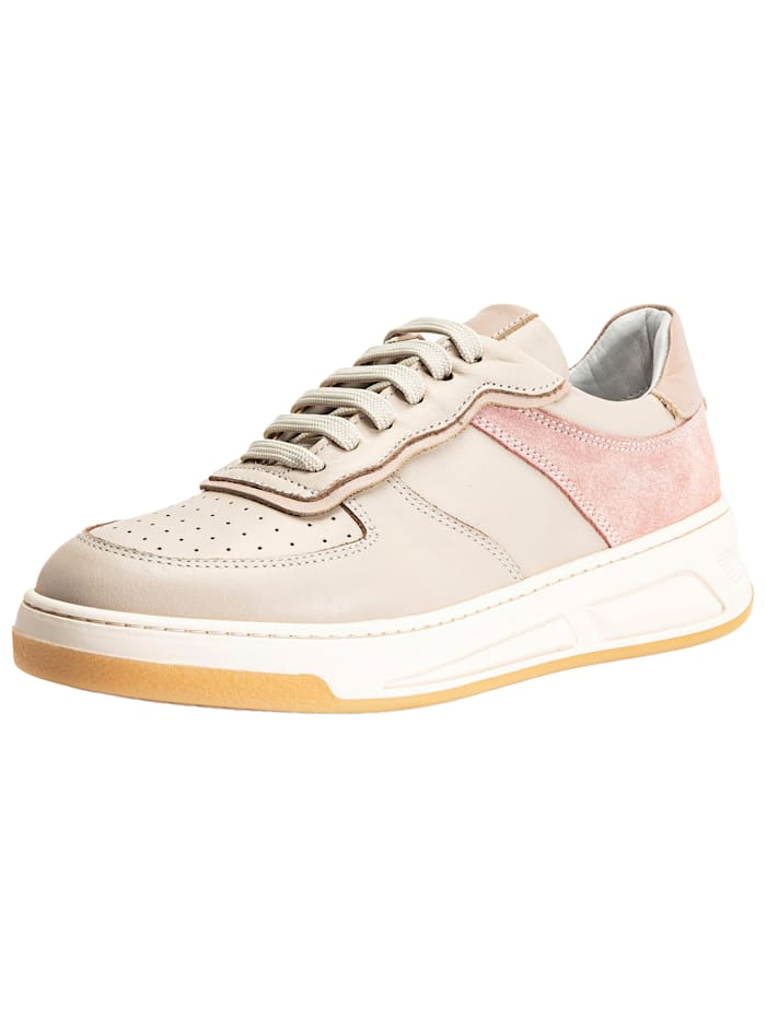 Inuovo Inuovo Sneaker, Beige