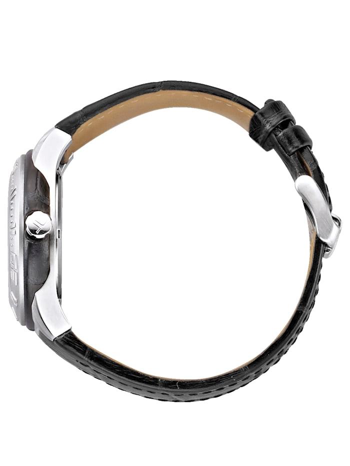 Dámske hodinky Séria Miami 1-1771B