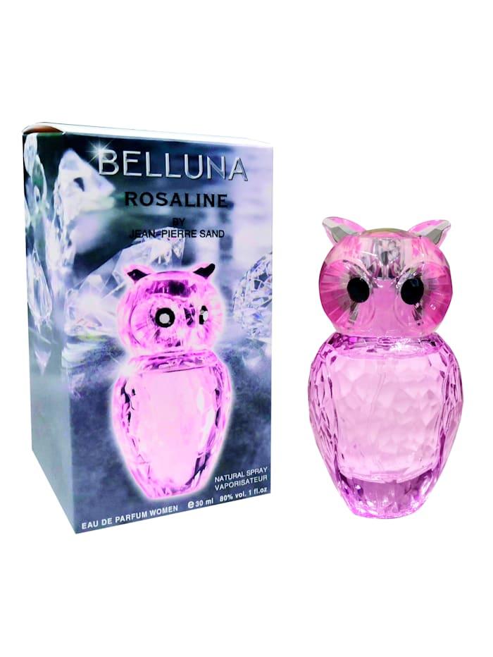 "J. P. Sand Parfüm ""Belluna Rosaline"", Ungefärbt"