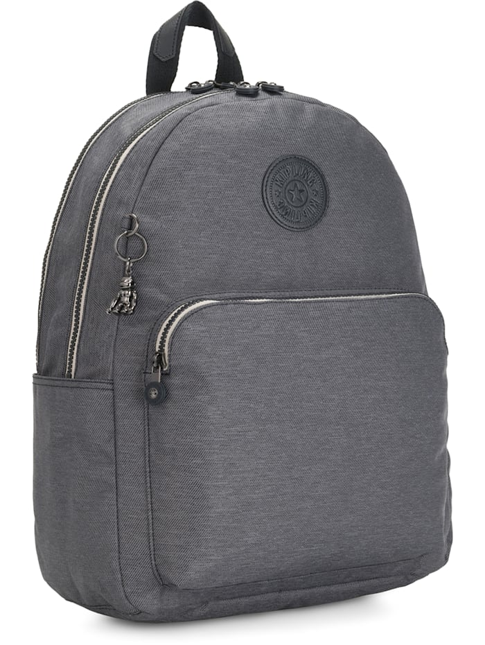 Peppery Citrine Rucksack 41 cm Laptopfach