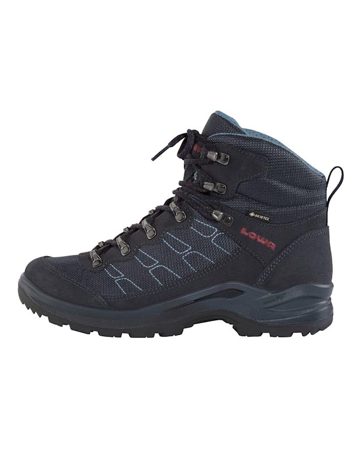 Chaussures de trekking GORE-TEX