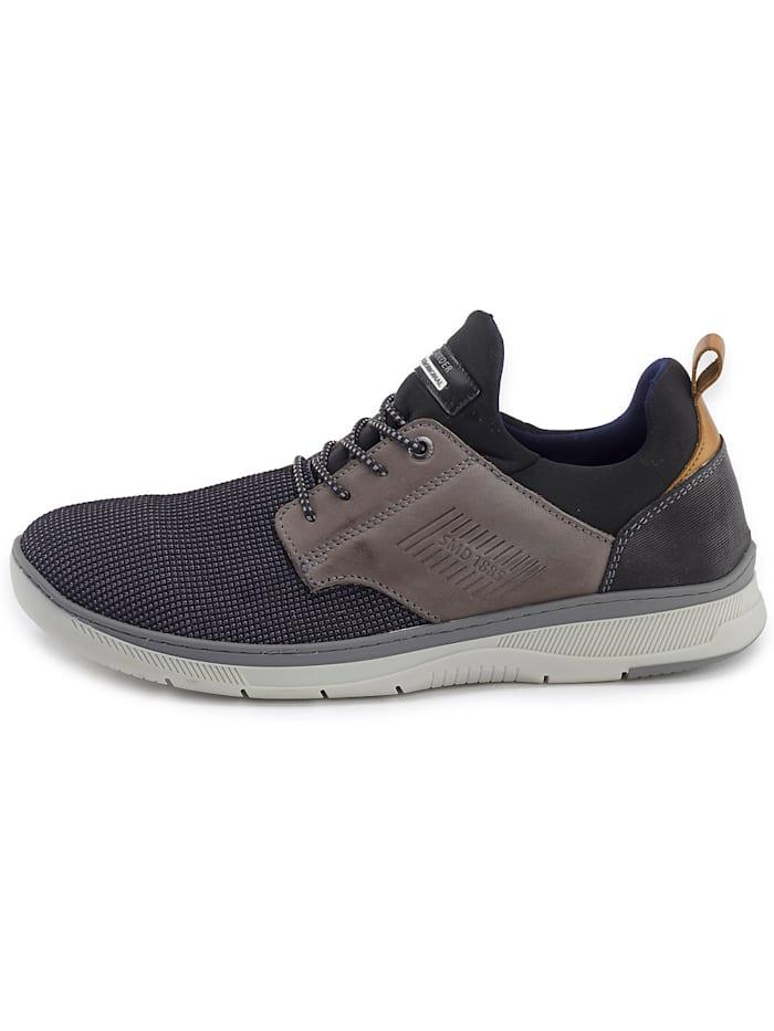 Porthos Sneakers Low