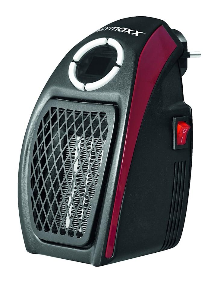 Mini-heater