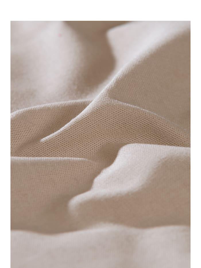 Herren 3/4 Freizeithose aus Baumwolle
