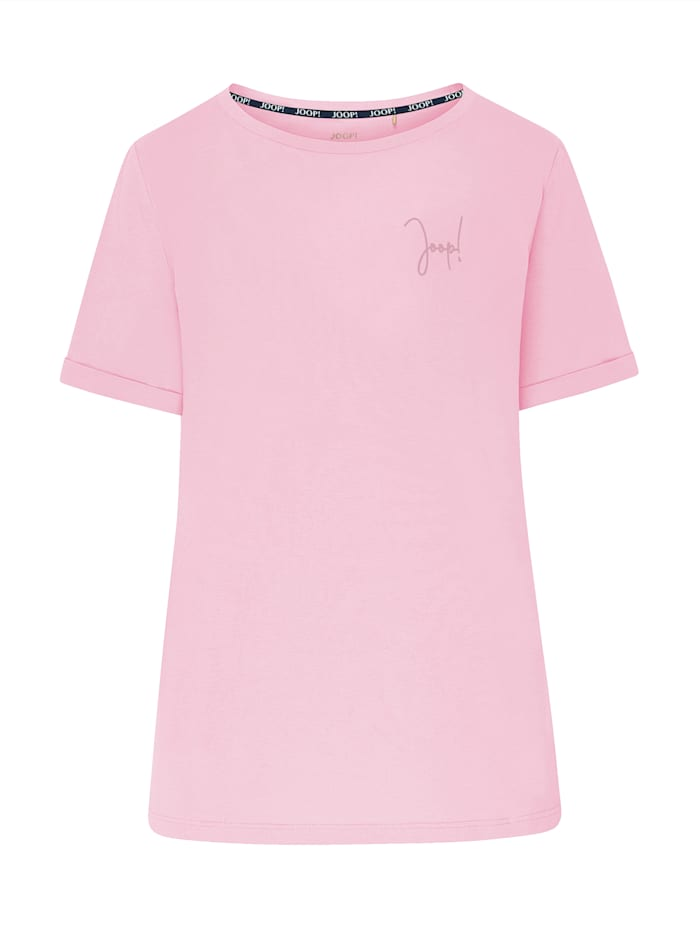 JOOP! T - Shirt, Pink