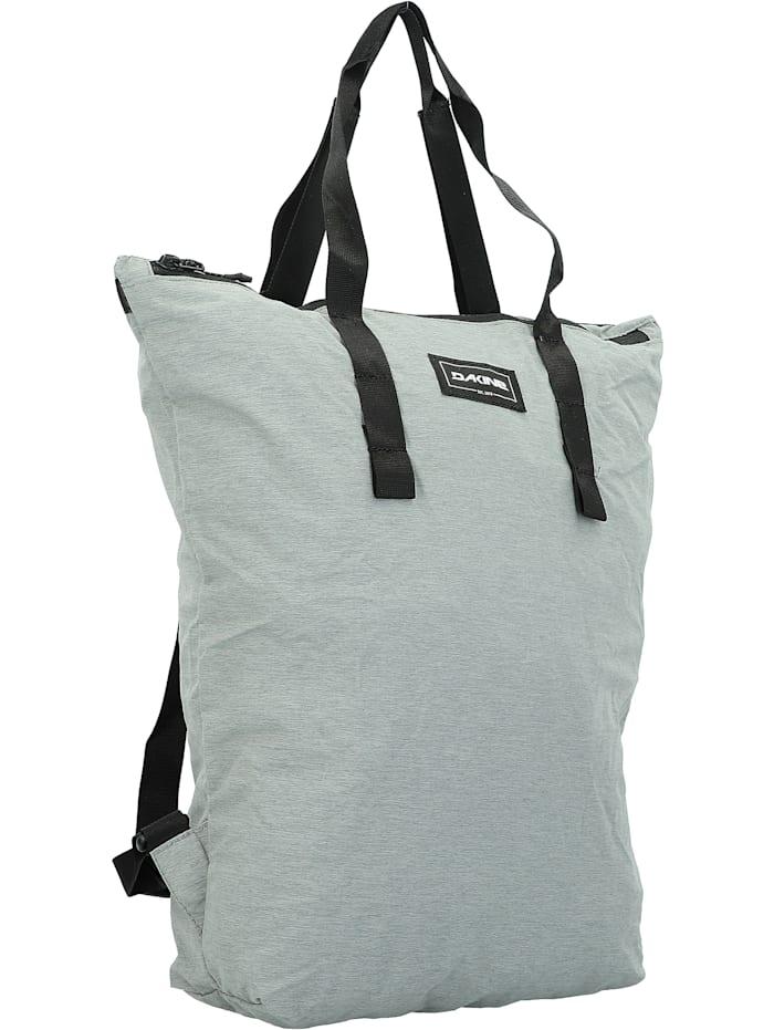 Packable Tote Pack Faltbare Shopper Tasche 34 cm