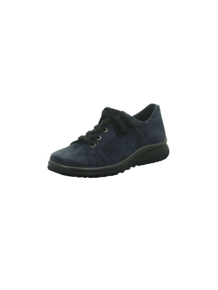 Semler Sneaker Sneaker, viola