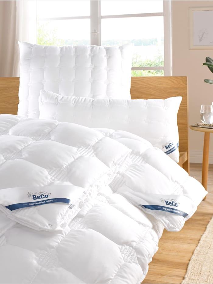 Dekbeddenset Cotton Soft