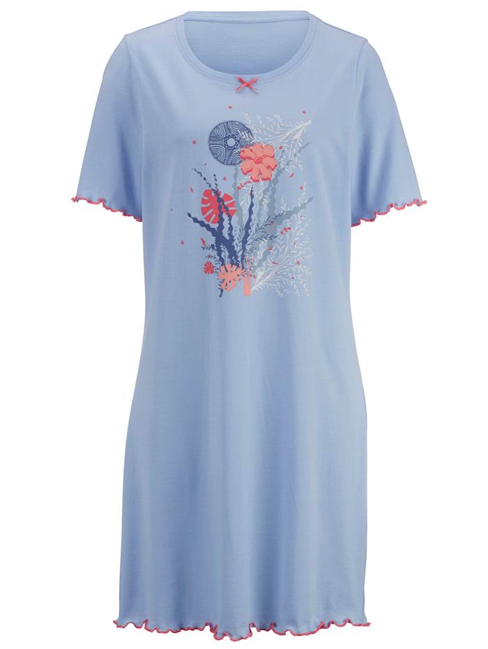 Mehrfachpack mit Schlafanzug & Nachthemd Packung