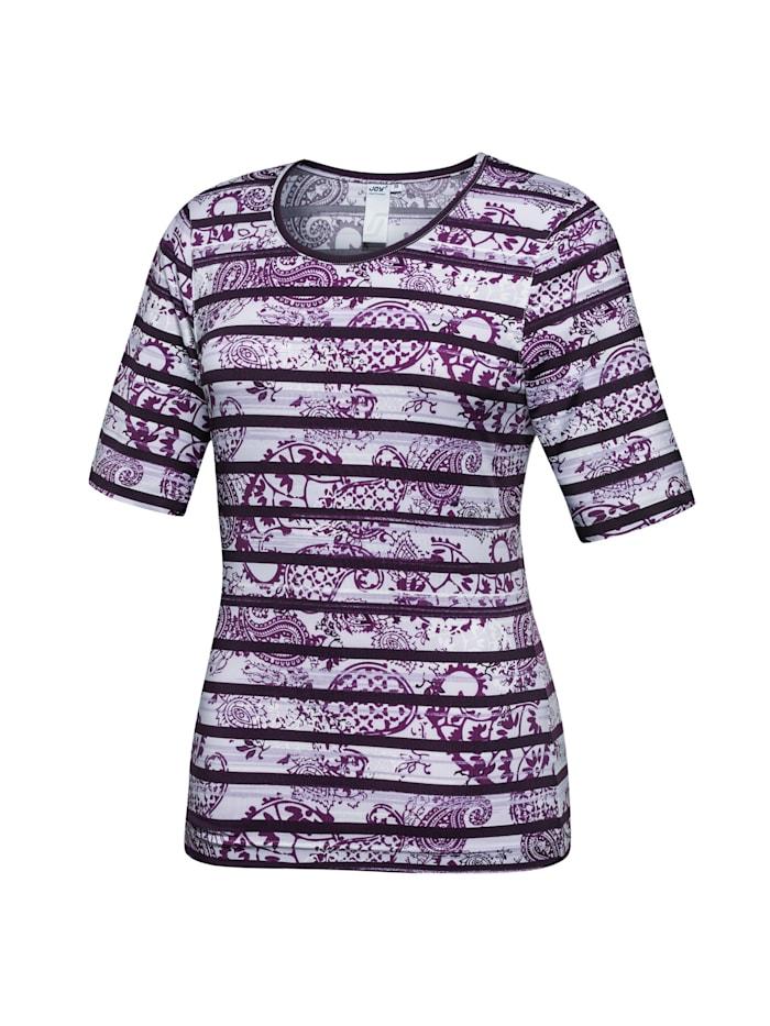 T-Shirt ANNETT