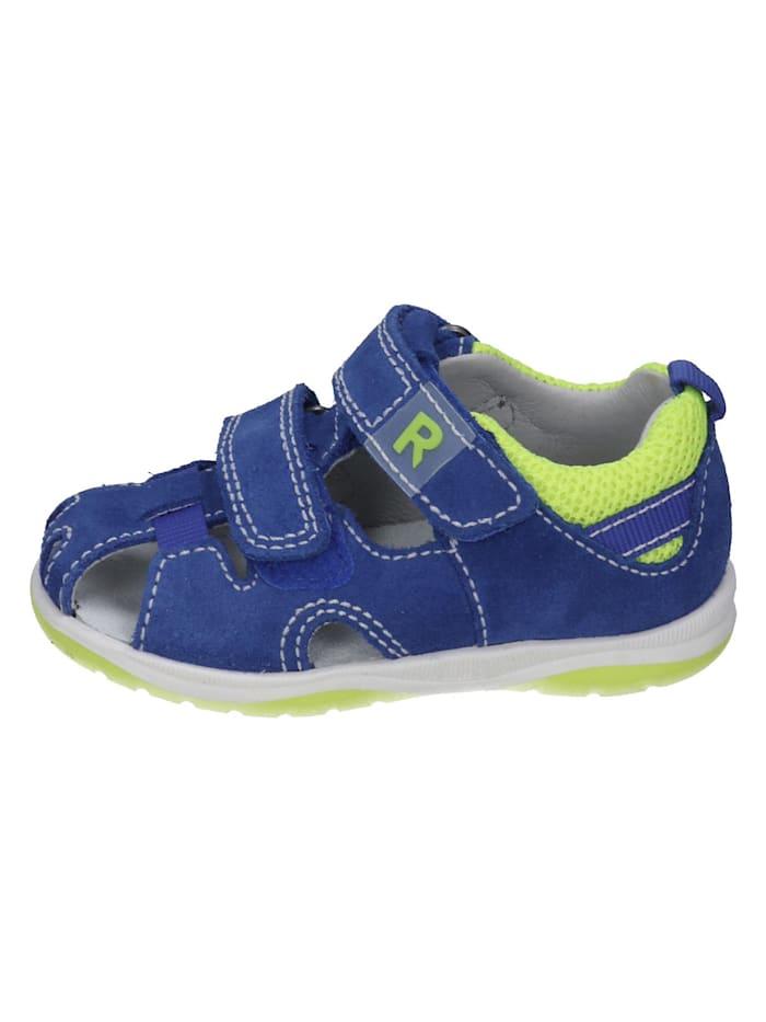 Sandalen für Jungen
