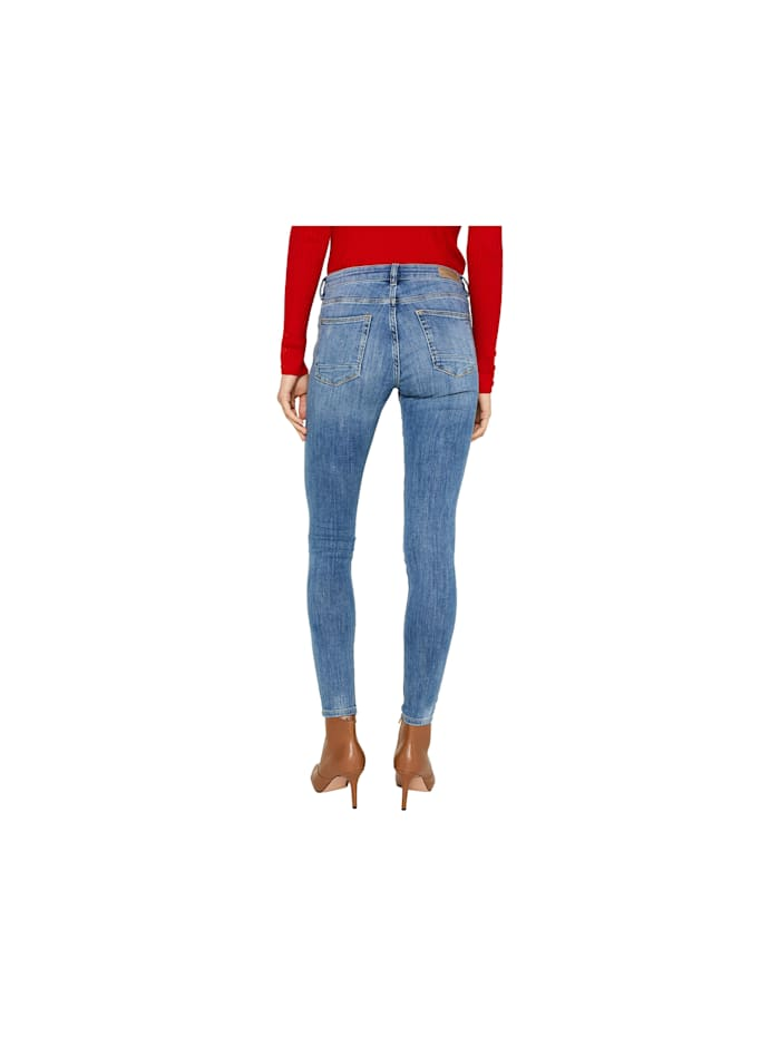 Esprit Skinny Fit Jeans