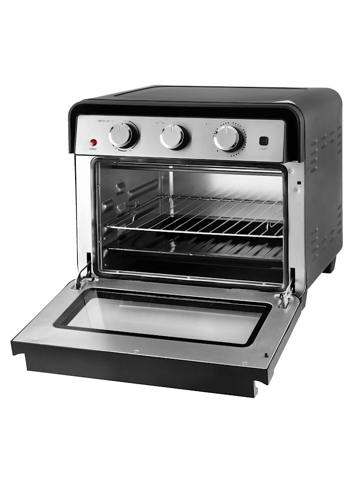 Multifunctionele oven