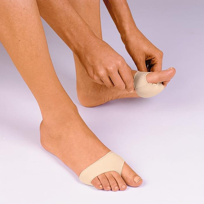 Vankúšiky na nohy sEpithelium 26®