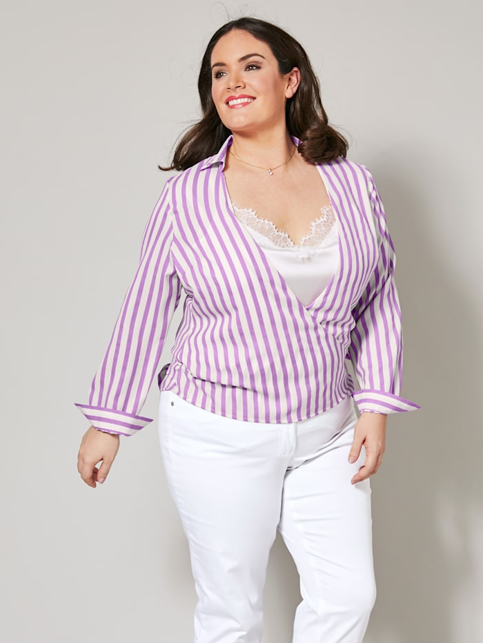 2-in-1-blouse