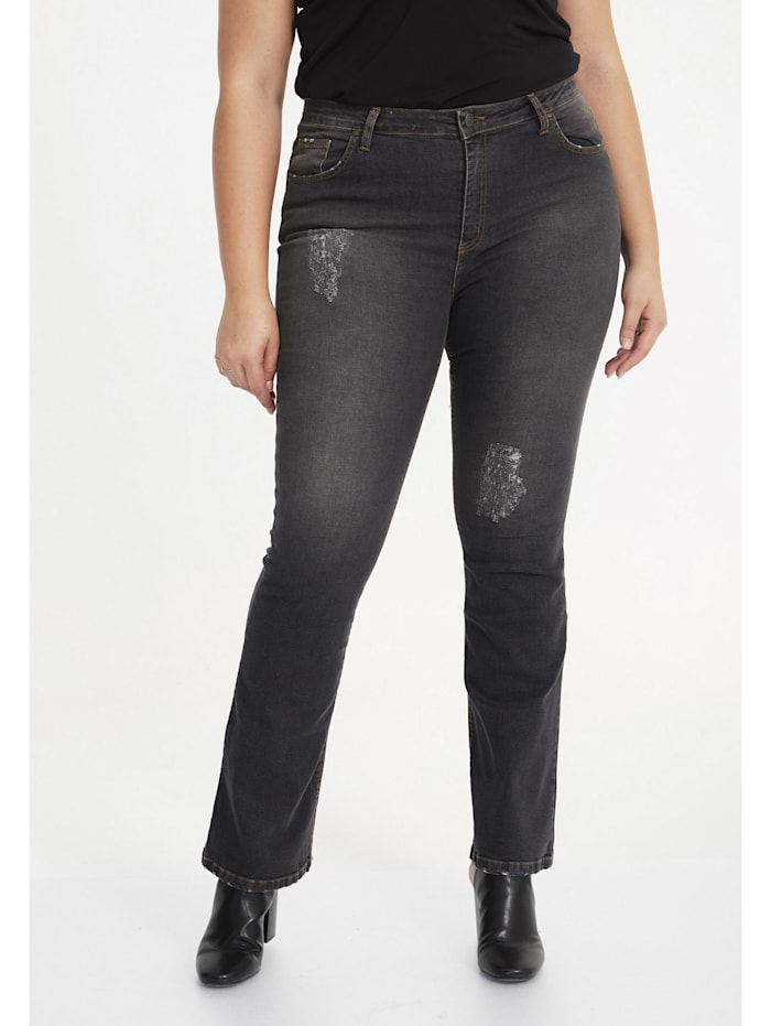 Jeans JEANS ONTARIO