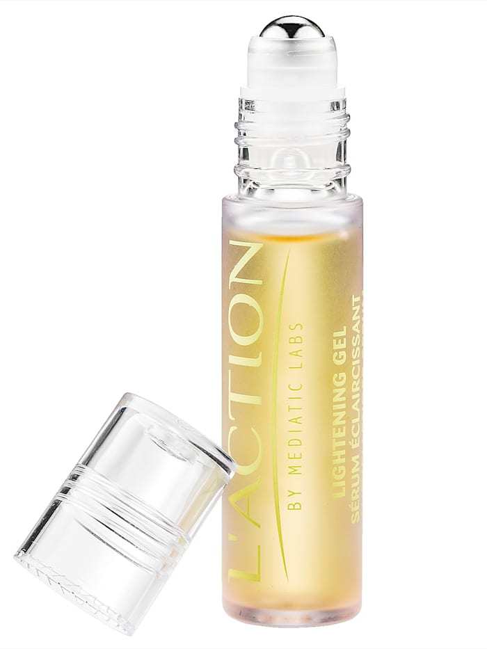 Wenko Lotion anti-repousse en format roll-on, Incolore