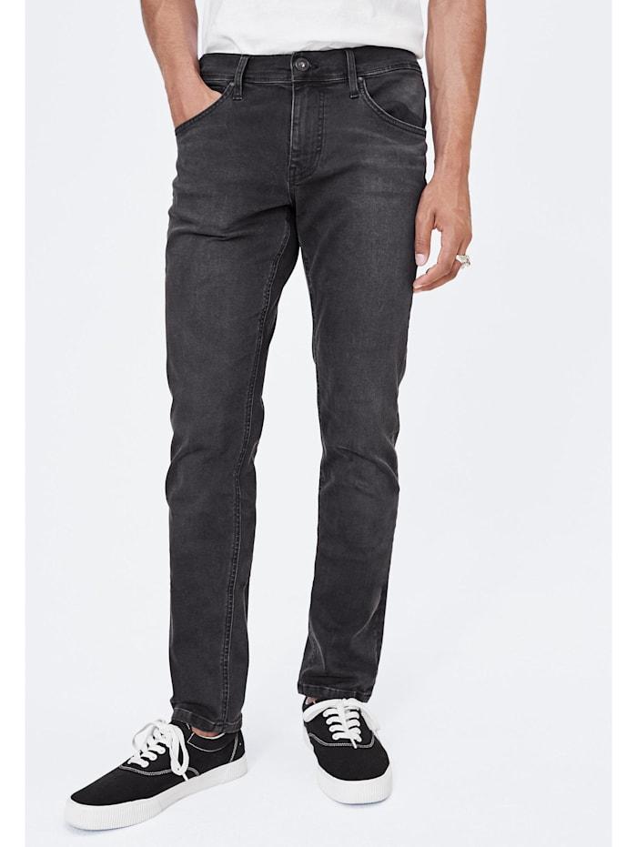 Harlem Soul Anthra Jeans CLE-VE, anthra