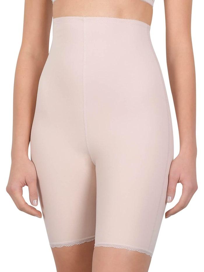 Cybèle Shapewear Lang Bein Slip, skin
