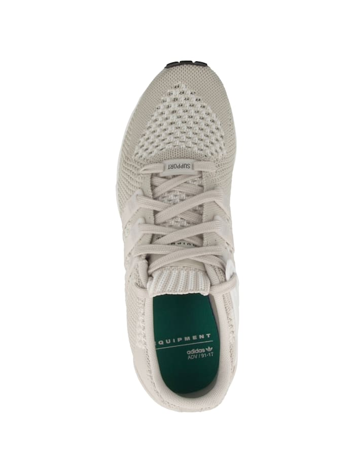 Sneaker low EQT Support RF Primeknit