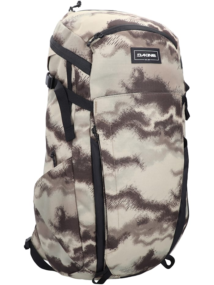 Canyon Rucksack 51 cm Laptopfach