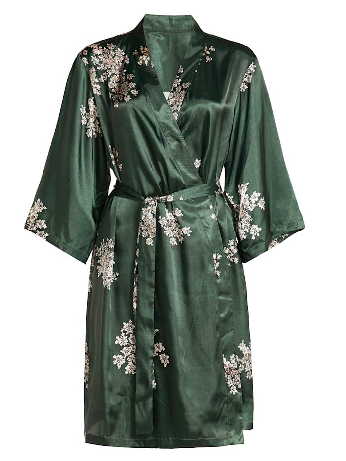 Kimono 'Sarai Lauren'