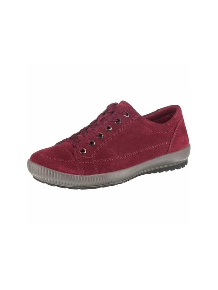 Legero Sneaker Sneaker, rot