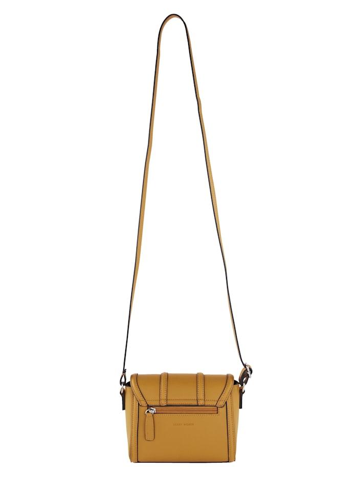 Shoulder bag in a contemporary design