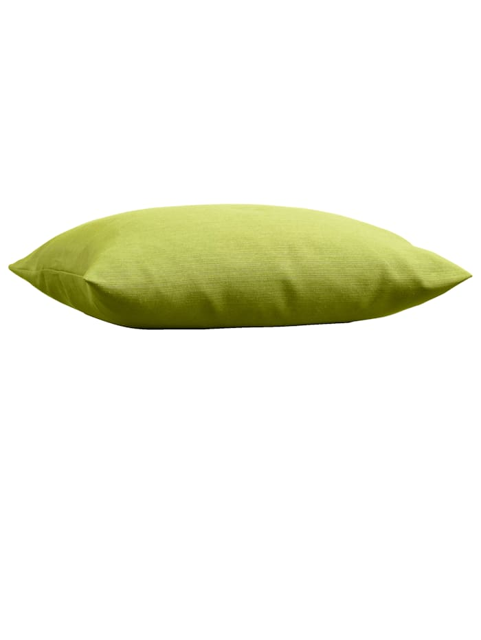 Magma Putetrekk -Fino-, grønn