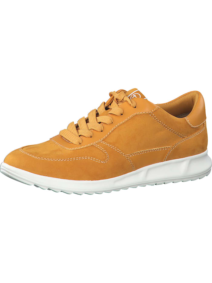Tamaris Sneakers Low, orange
