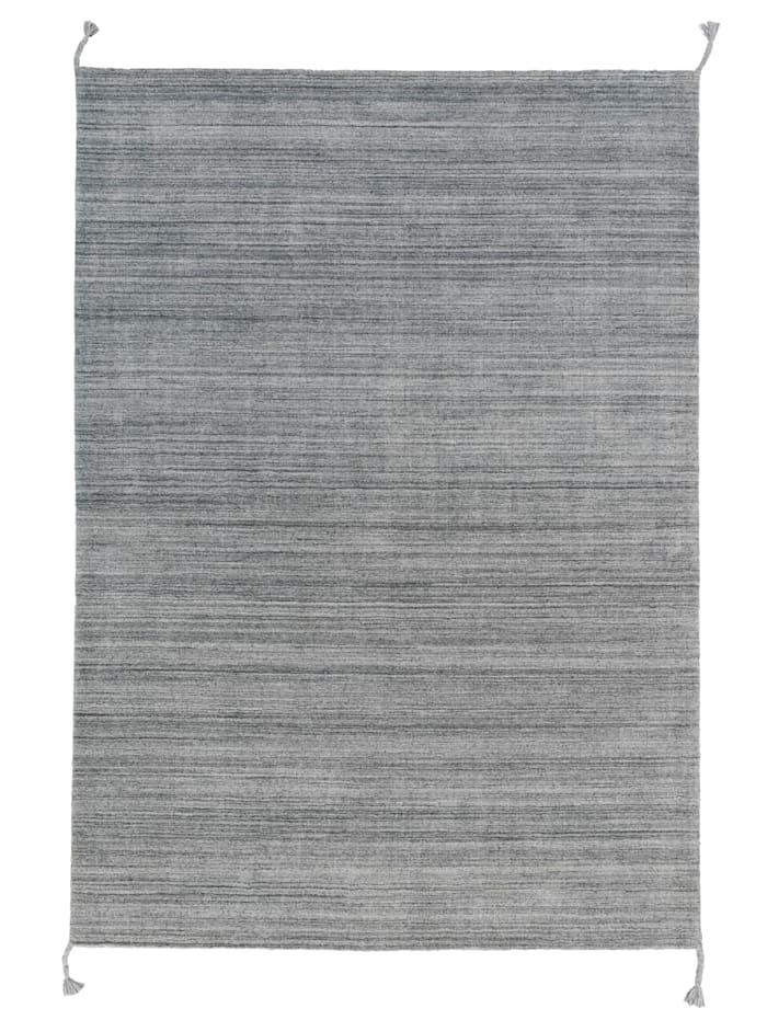 Teppich, Alura