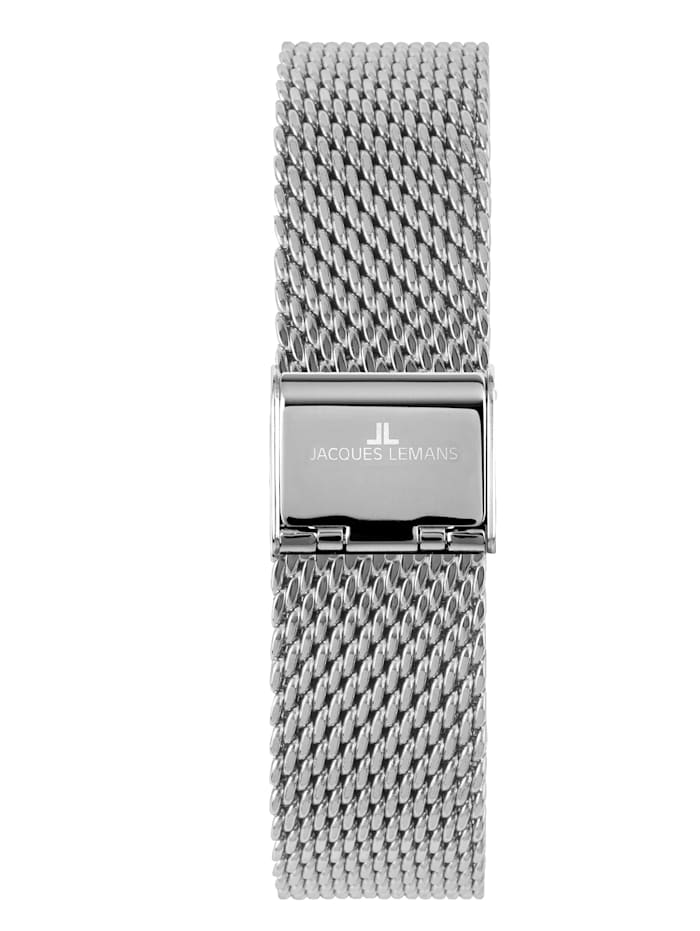 Herrenuhr-Chronograph Serie: London, Kollektion: Classic 1-2025G