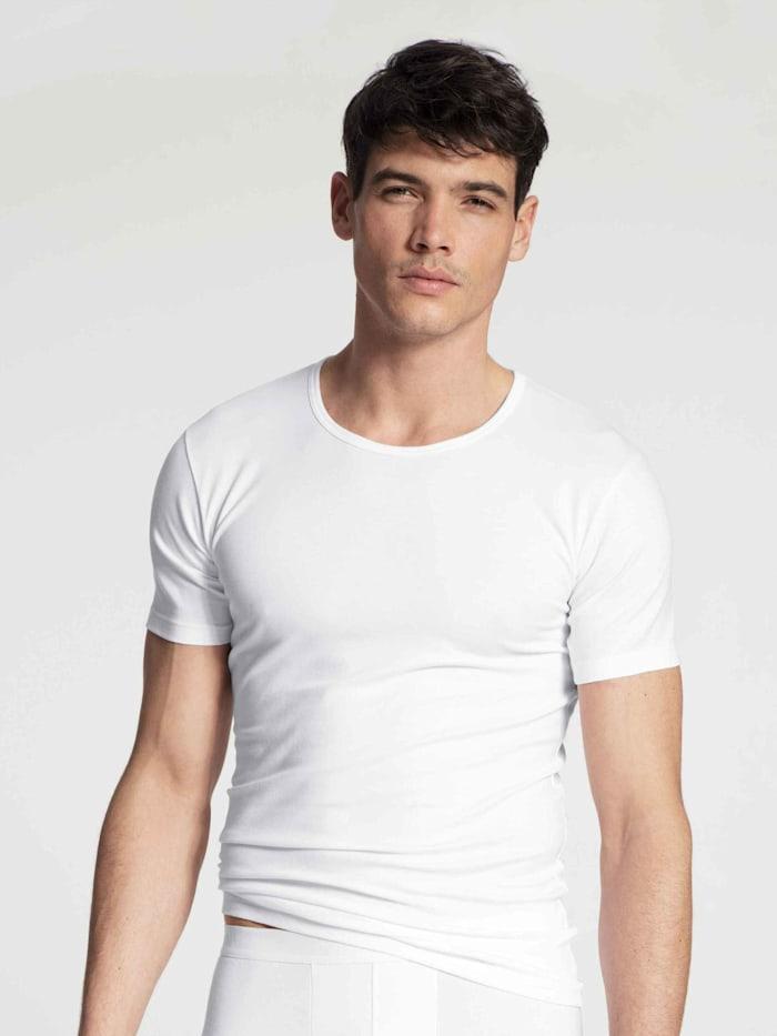 T-Shirt, 2er-Pack STANDARD 100 by OEKO-TEX zertifiziert