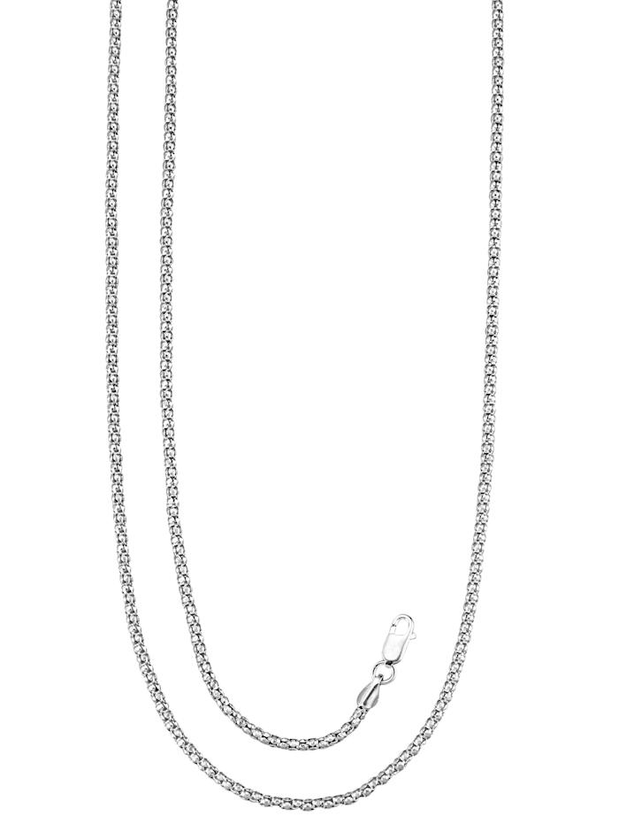 2tlg. Schmuck-Set in Silber 925