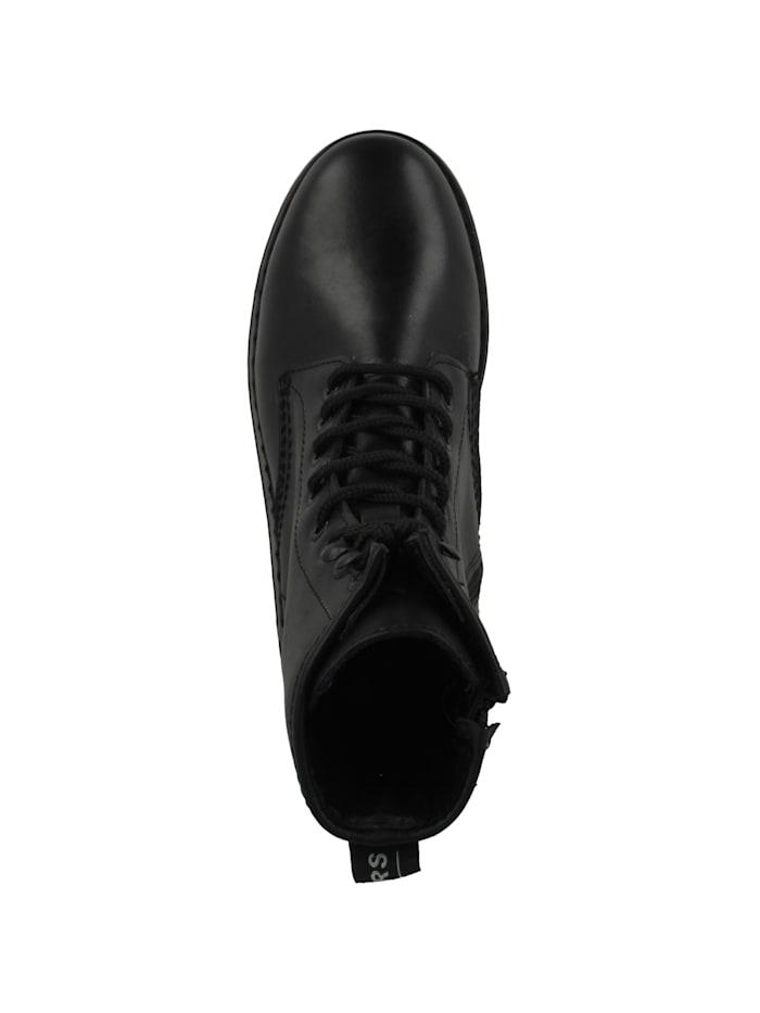 Boots 45EN201