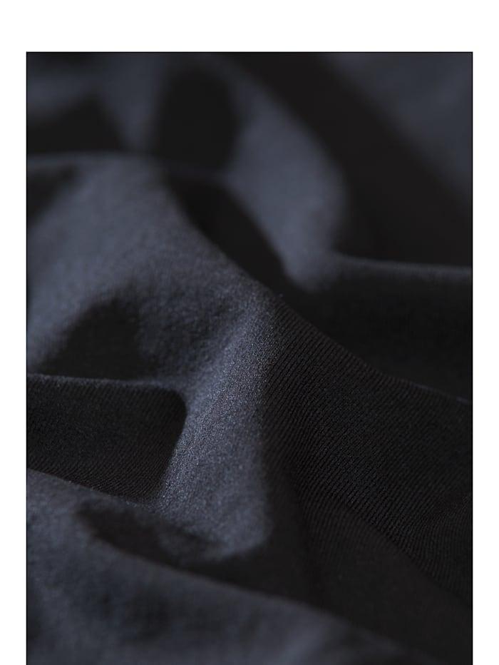 Herren Nahtloses Trägershirt