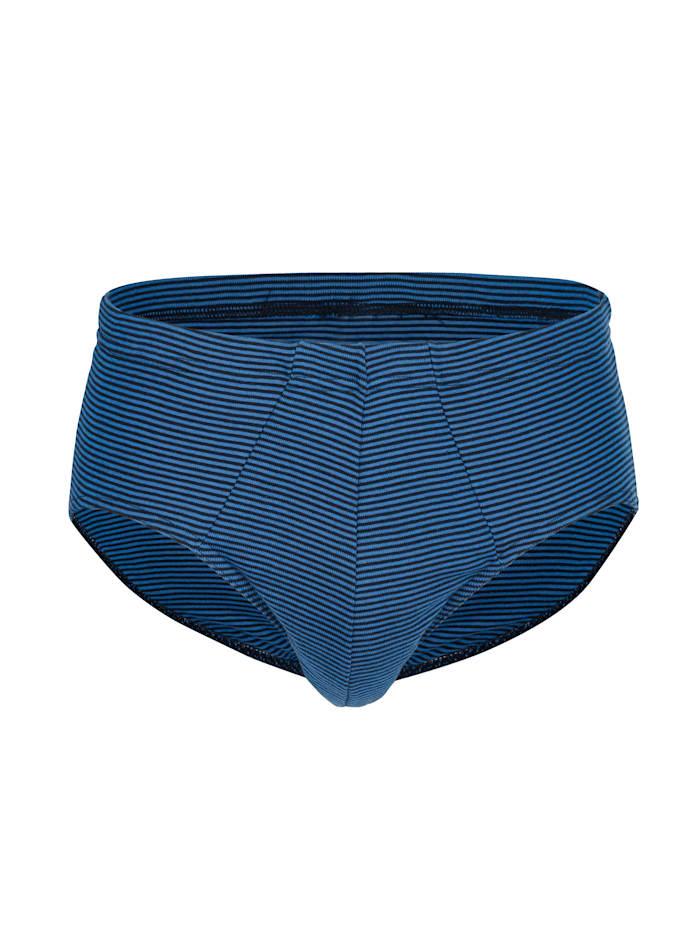 Puuvilla-alushousut