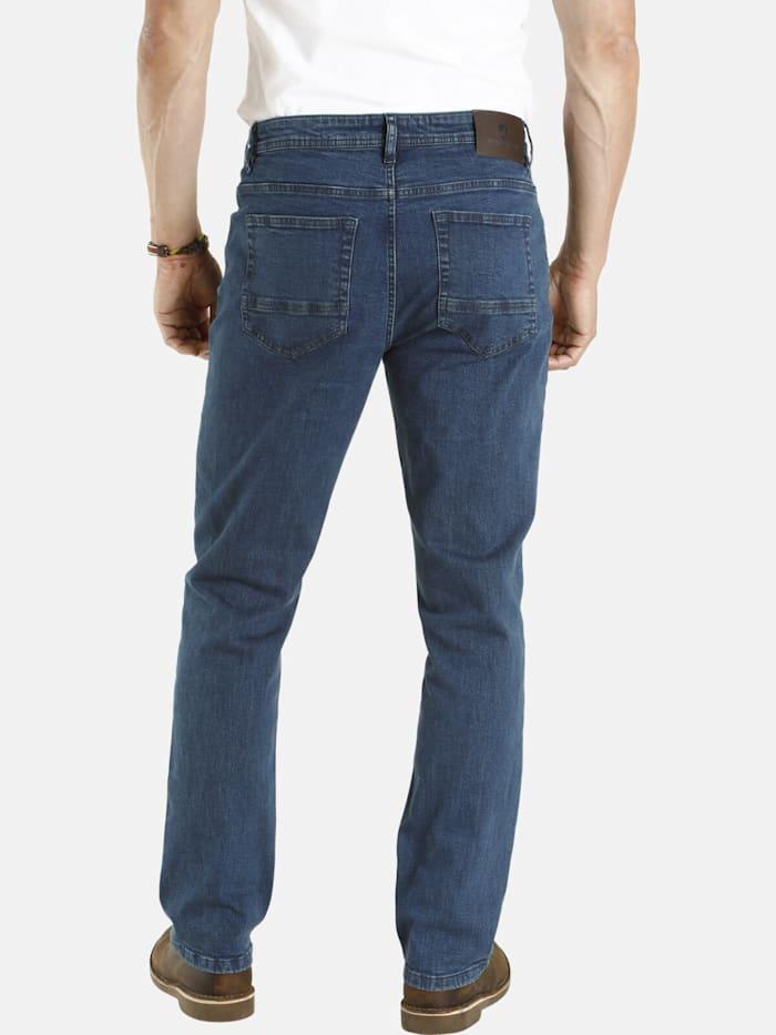 Jan Vanderstorm Jeans ALMIN