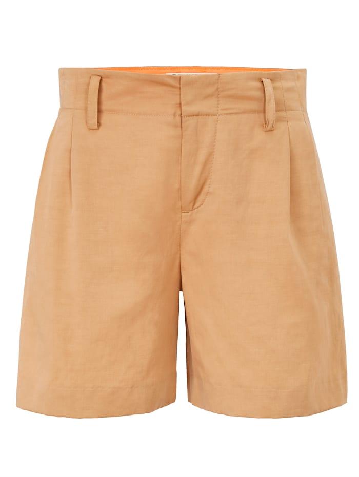 DRYKORN Shorts, Beige