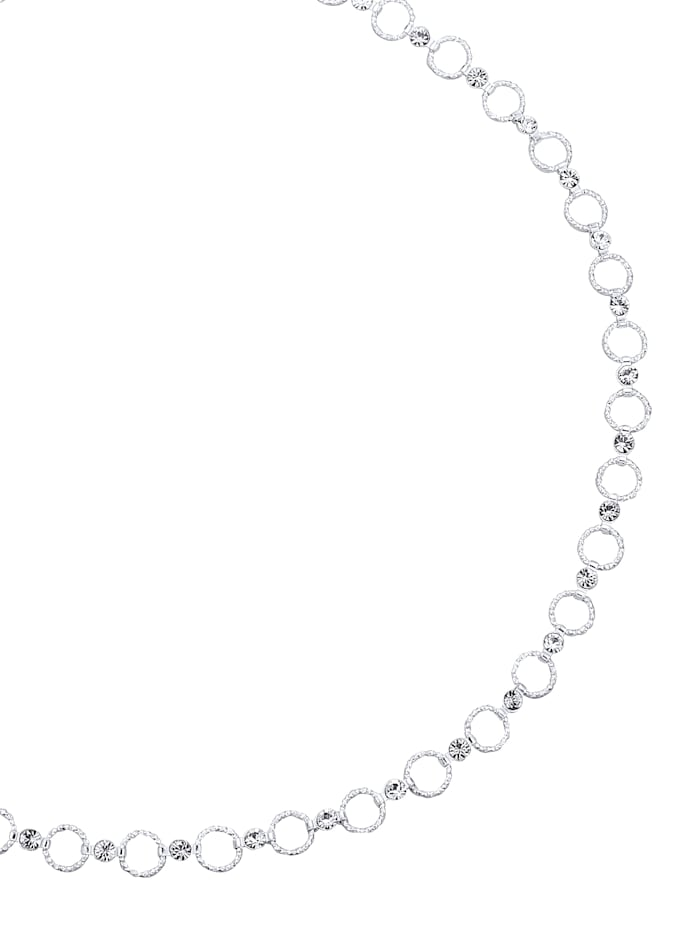 AMY VERMONT Ketting, Wit