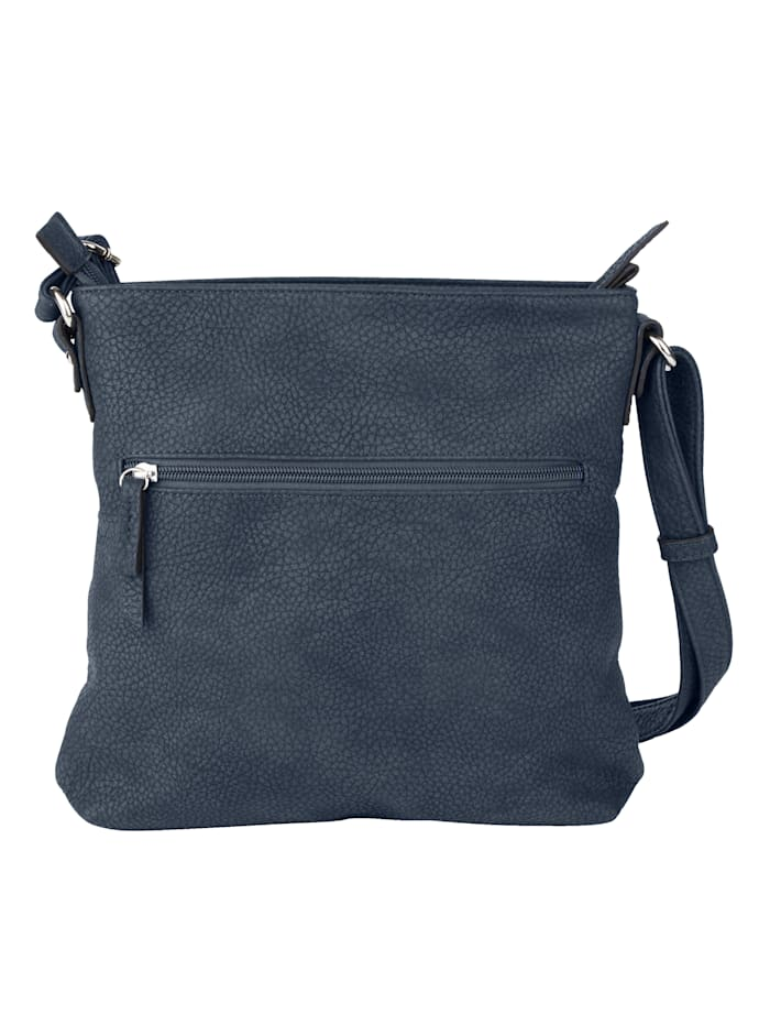 Shoulder Bag in a classic design
