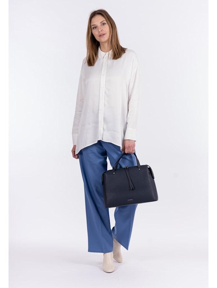 Shopper Eileen