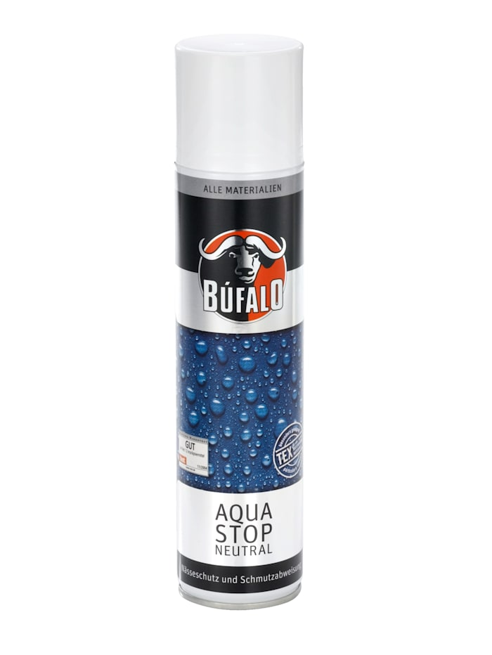 Leonie Spray Aqua Stop, Incolore