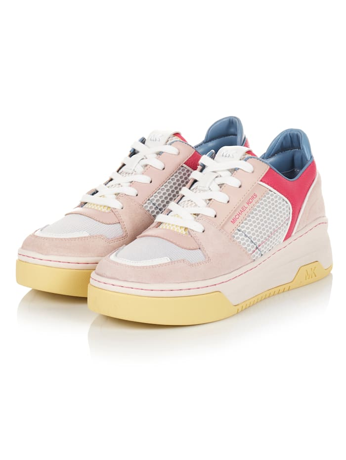 MICHAEL Michael Kors Sneaker, Multicolor