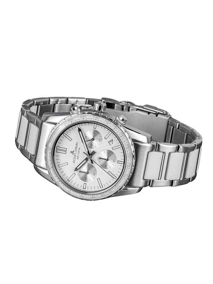 Unisex-Uhr Chronograph Serie: Liverpool, Kollektion: Sport Hinweis 1-2059H