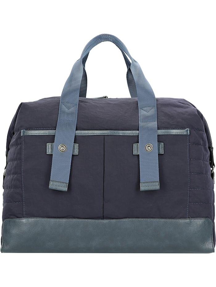 Tom Tailor Kristoffer Reisetasche 44 cm, dark blue