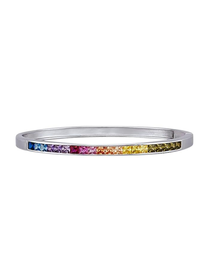 AMY VERMONT Bracelet, Multicolore